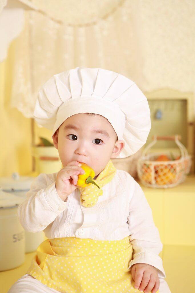 adorable-baby-baker-35666