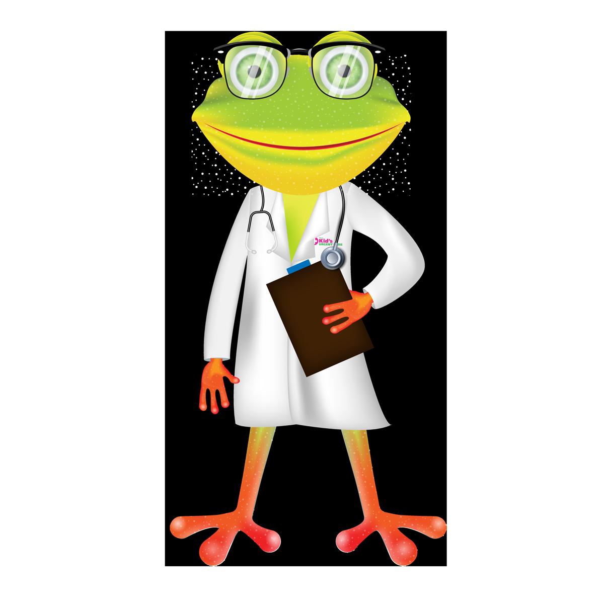 ykuc-frog
