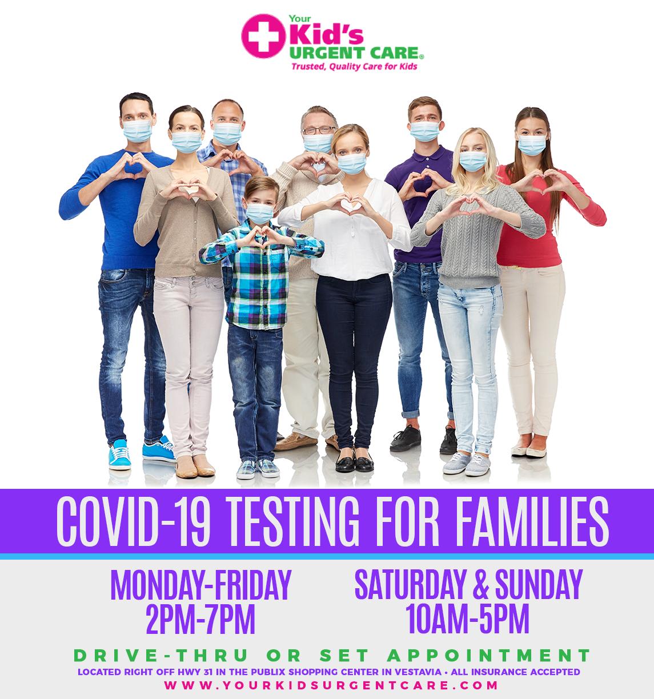 ykuc_covid_testing_family