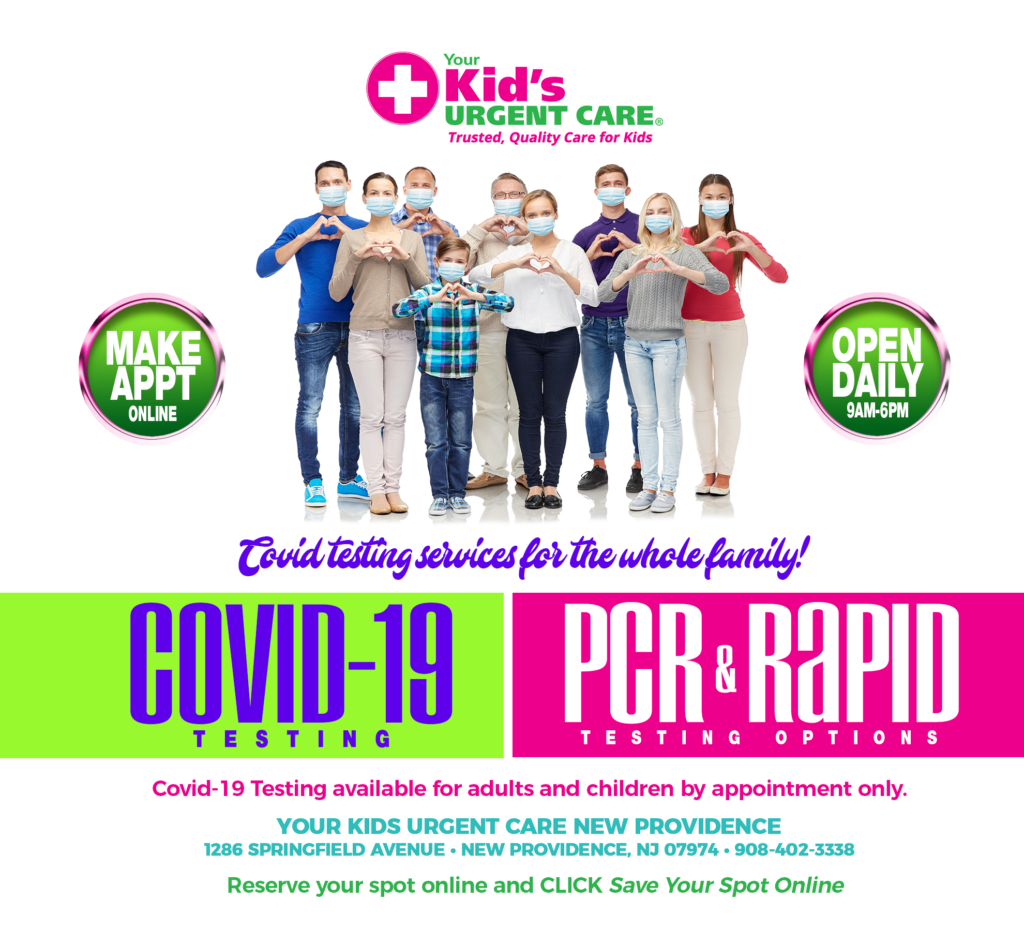 website-header-new-providence-your-kids-urgent-care