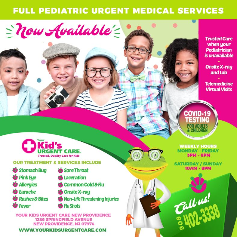 full clinic of services - new providence - now available_compress71